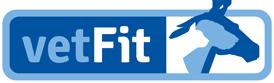 vetFit Nahrungsergänzung für Tiere